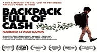 BackpackFullofCashLogo
