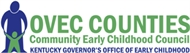 Grant boosts OVEC efforts to prepare Henry County's youngest students for school