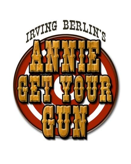 Annie Get Your Gun - Cast List