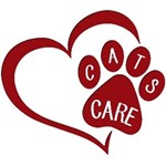 Cats Care